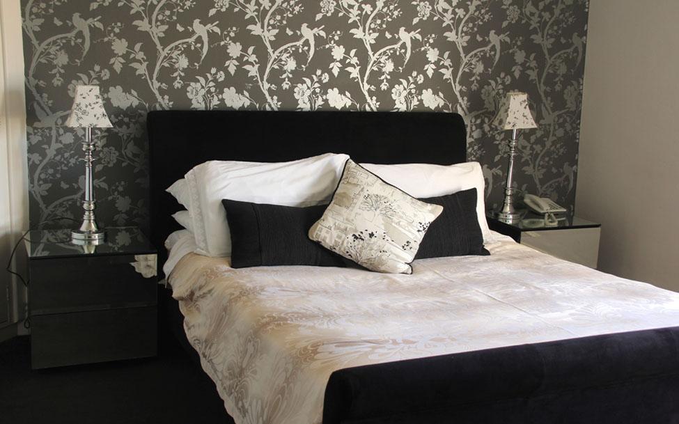 Bedroom_2473