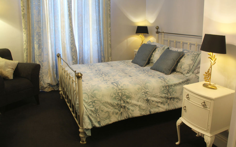 Bedroom_2495