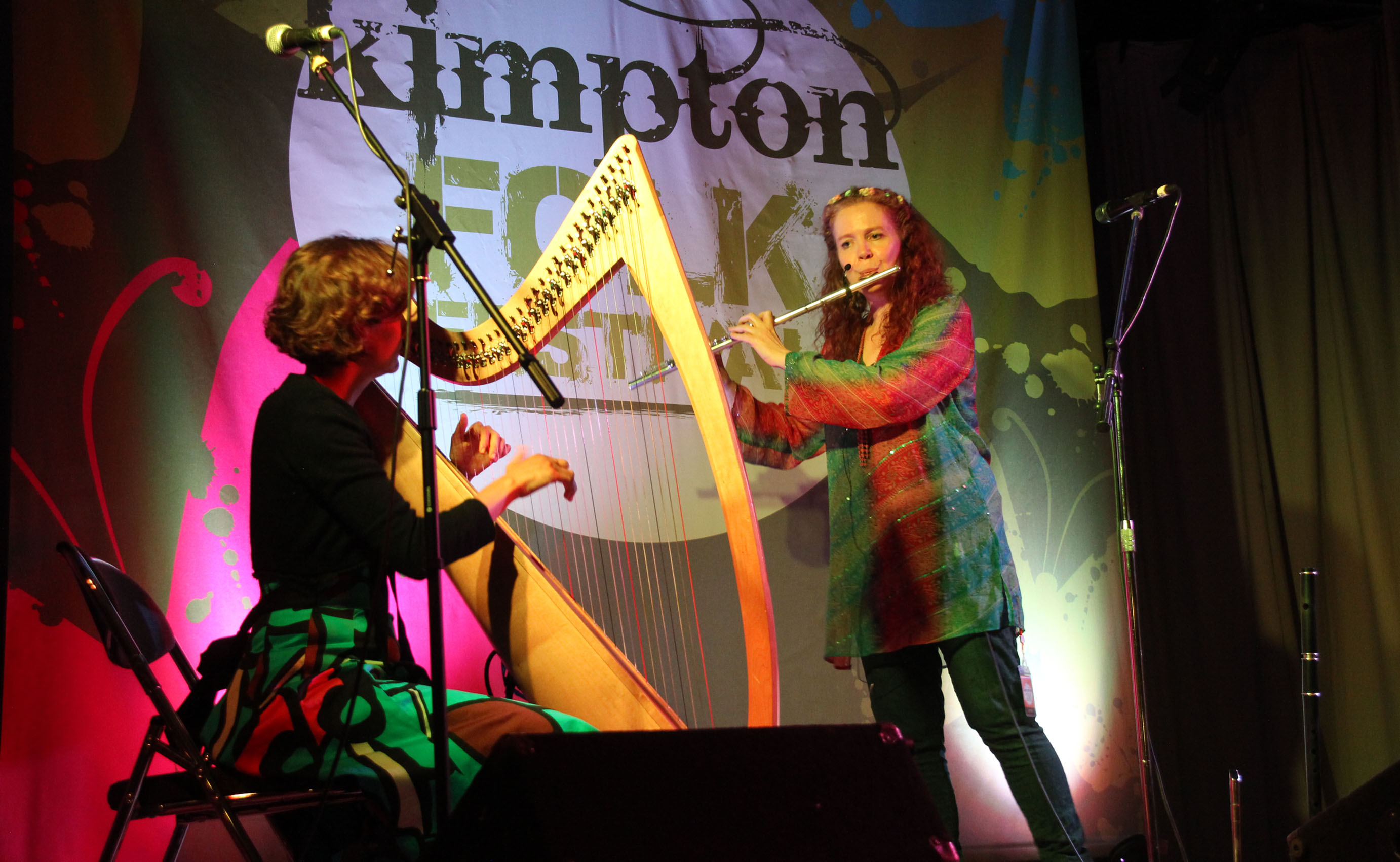 1st Kimpton Folk Festival by  Juliet Morton_3785 (180)